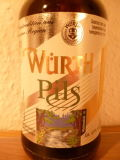 W�rth Pils