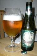 Menabrea 150� Anniversario Strong - Imperial Pils/Strong Pale Lager