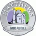 Dawkins Bob Wall