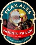 Peak Noggin Filler