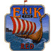 Rock Bottom Erik the Red Ale