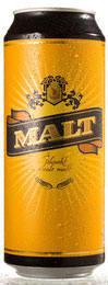 Viking Malt�l - Low Alcohol
