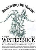 De Molen Winterbock - Doppelbock