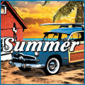 Wachusett Summer Ale
