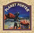 Boulder Beer Planet Porter