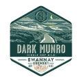Swannay Dark Munro
