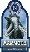 Newmans Mammoth