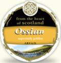 Inveralmond Ossian (Cask)