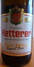 Ketterer Gold Privat