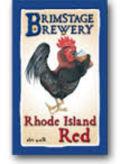 Brimstage Rhode Island Red