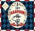 Harpoon Ale