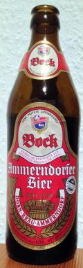 Ammerndorfer Bock