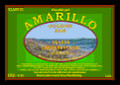 �lands Amarillo Golden Ale