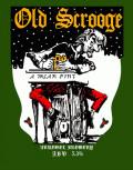 Arundel Old Scrooge