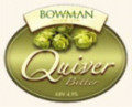 Bowman Quiver
