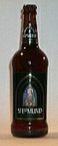 Greene King St. Edmunds Ale  - Premium Bitter/ESB