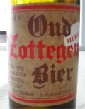 Oud Zottegems Bier