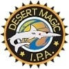 Mudshark Desert Magic IPA