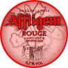 Affligem Rouge
