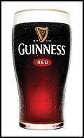 Guinness Red