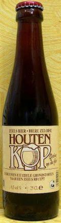 Houten Kop
