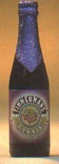 Timmermans Cassis Lambic