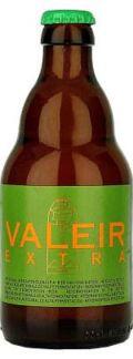 Contreras Valeir Extra