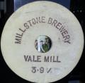 Millstone Vale Mill