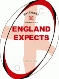 Batemans England Expects