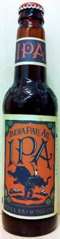 Odell India Pale Ale (IPA)