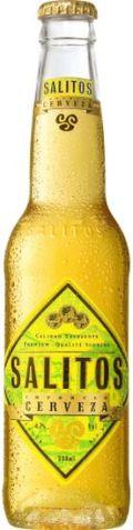 Salitos Cerveza Especial