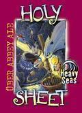 Heavy Seas Holy Sheet (1997-2012) - Abbey Dubbel