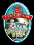 Ossett Silver Fox
