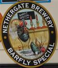 Nethergate Barfly - Bitter