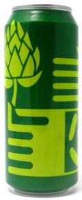 Mikkeller Green Gold - India Pale Ale (IPA)