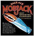 Mobjack Pale Ale - American Pale Ale