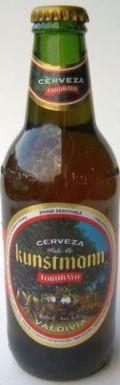 Kunstmann Torobayo Pale Ale