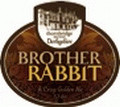 Thornbridge Brother Rabbit - Golden Ale/Blond Ale