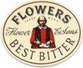 Flowers Best Bitter (Keg) - Bitter