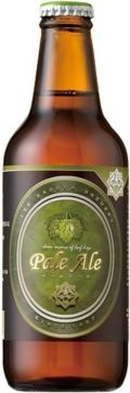 Ise Kadoya Pale Ale