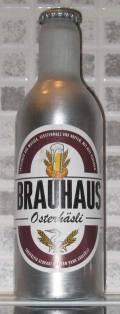Brauhaus Sternen Osterh�sli