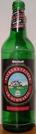 Bischoff Falkensteiner Ur-Schwarze