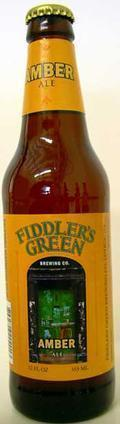 Fiddlers Green Amber