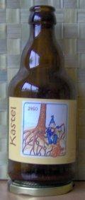 Kastel 2460 - Belgian Ale