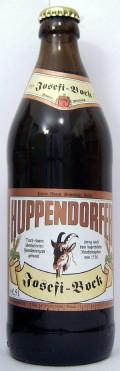 Huppendorfer Josefi-Bock