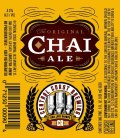 Central Coast Chai Ale