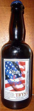 Tryst Stars and Stripes