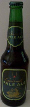 Aass Pale Ale
