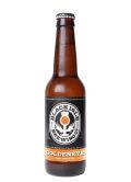 Black Isle Goldeneye Pale Ale