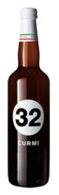 32 Via dei Birrai Curmi